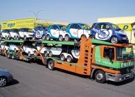folie-gradinger-fuhrparkfolierung-5
