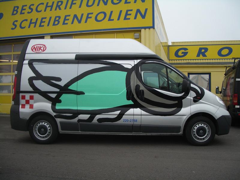 folie-gradinger-kastenwagen-21