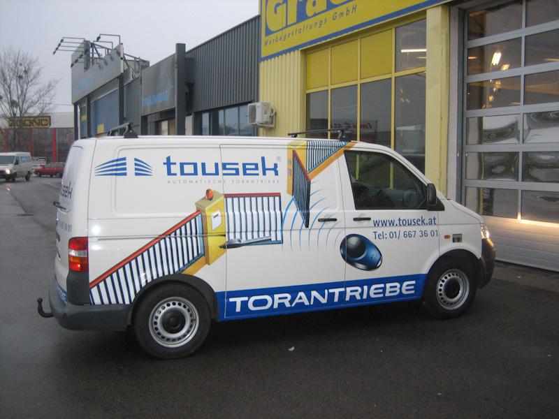 folie-gradinger-kastenwagen-35