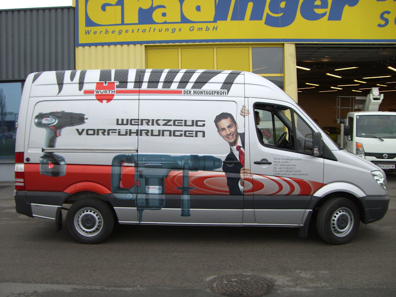 folie-gradinger-kastenwagen-43