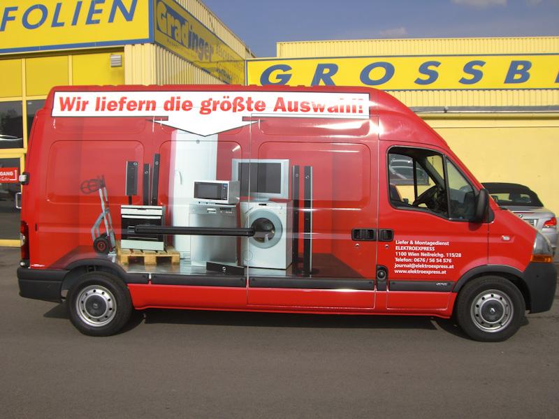 folie-gradinger-kastenwagen-45