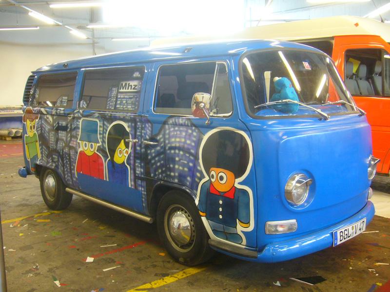 folie-gradinger-kastenwagen-46
