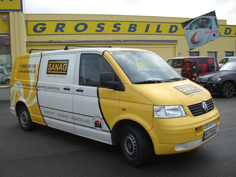 folie-gradinger-kastenwagen-49