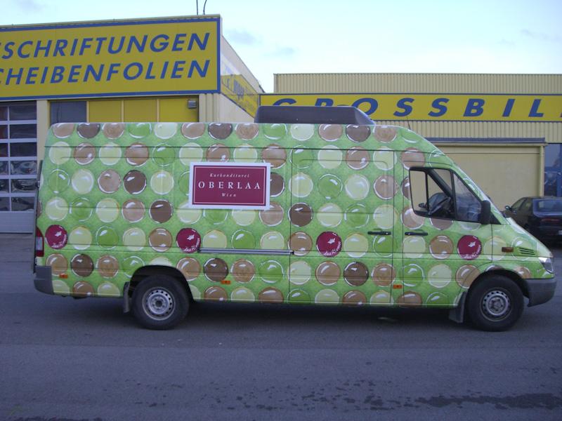 folie-gradinger-kastenwagen-56