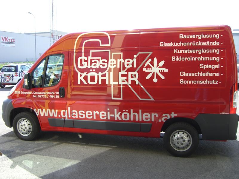 folie-gradinger-kastenwagen-58