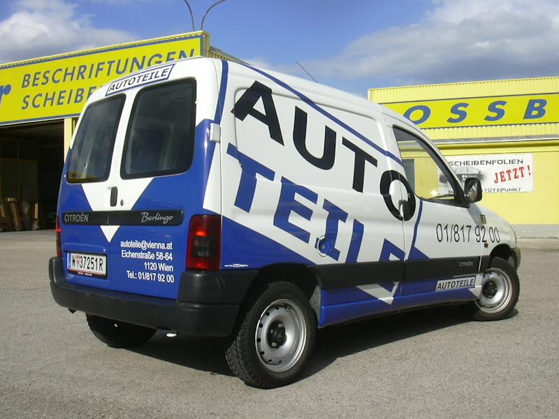 folie-gradinger-kastenwagen-7