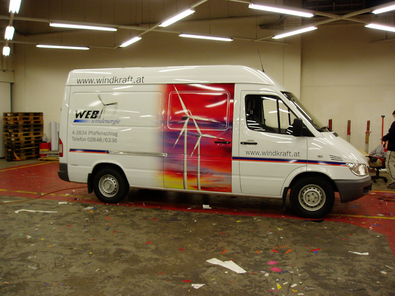 folie-gradinger-kastenwagen-9