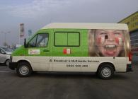 folie-gradinger-kastenwagen-36
