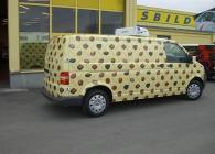 folie-gradinger-kastenwagen-40