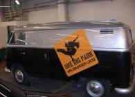 folie-gradinger-kastenwagen-47