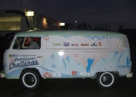 folie-gradinger-kastenwagen-55