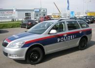 polizeifahrzeuge-web-13-von-15