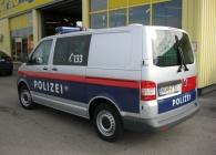 polizeifahrzeuge-web-14-von-15