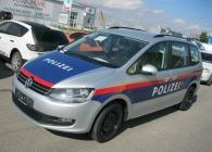 polizeifahrzeuge-web-15-von-15