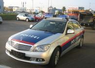 polizeifahrzeuge-web-4-von-15