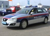 polizeifahrzeuge-web-8-von-15