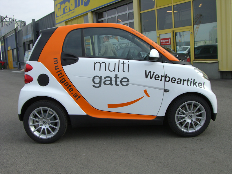 folie-gradinger-smart-63