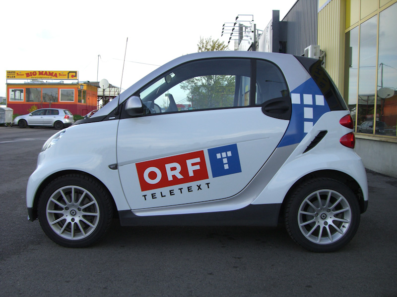 folie-gradinger-smart-64