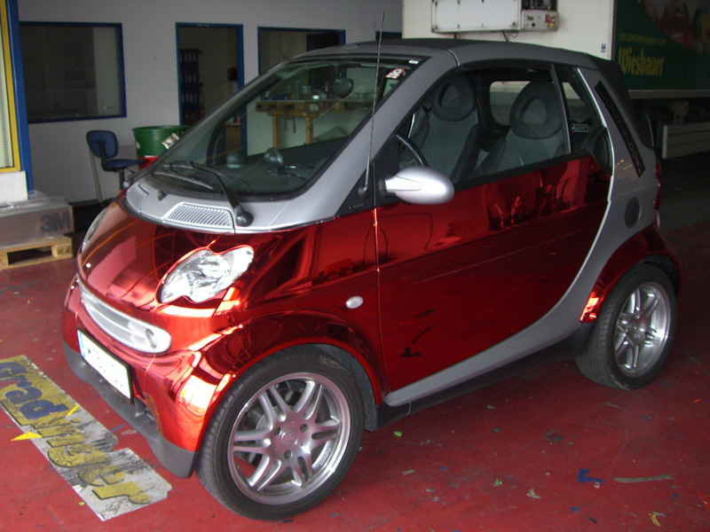 folie-gradinger-smart-73