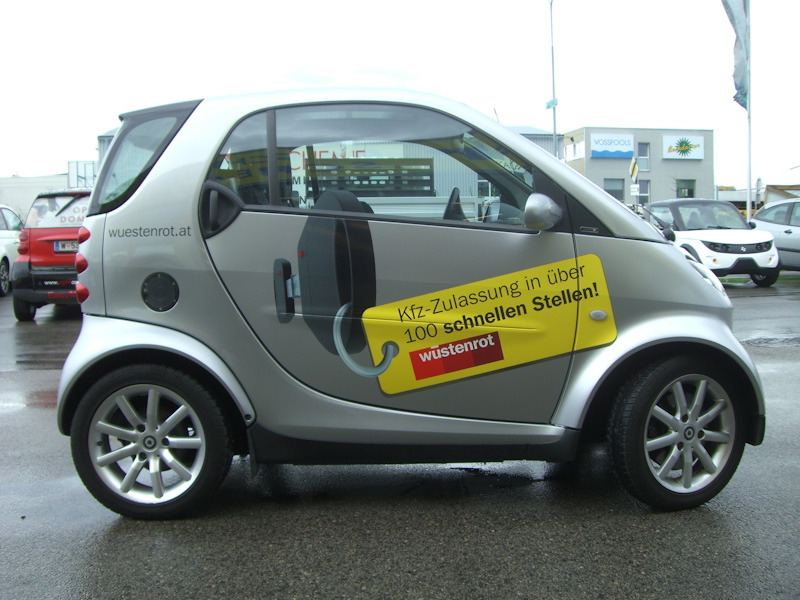 folie-gradinger-smart-82
