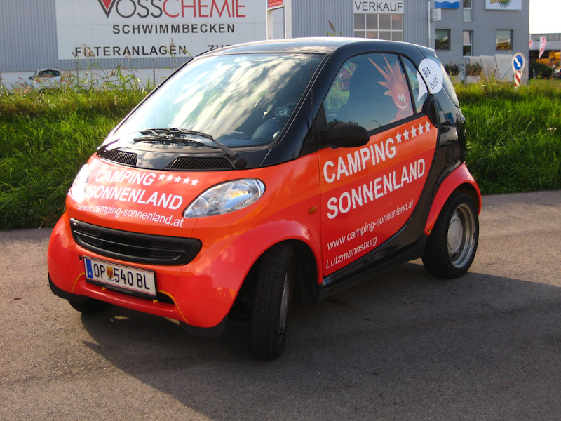 folie-gradinger-smart-83