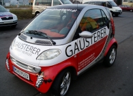 folie-gradinger-smart-42