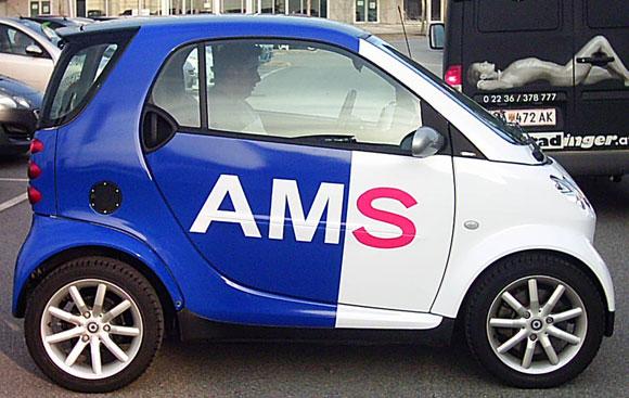 smart_ams