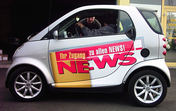 smart_news