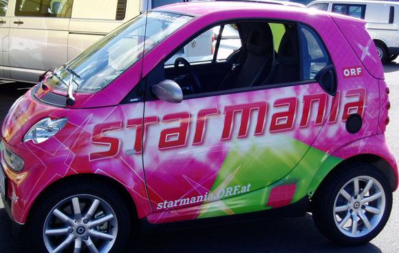 smart_starmania_1