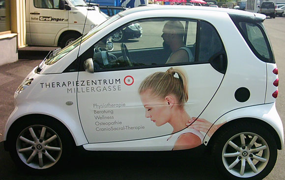 smart_therapiezentrum