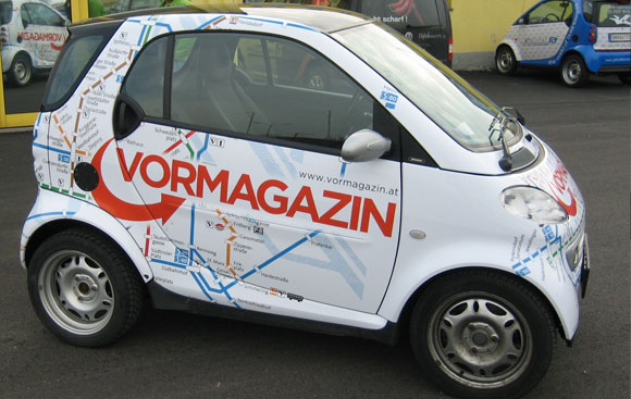 smart_vormagazin