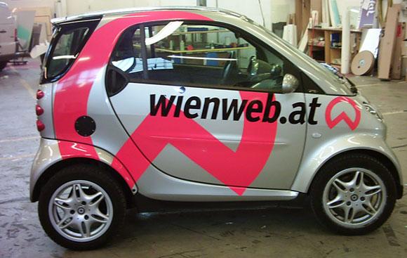 smart_wienweb
