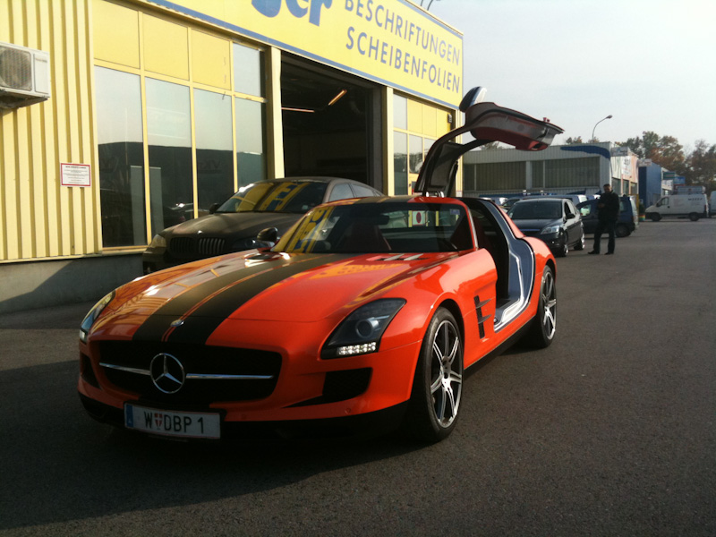 folie-gradinger-visual-car-tuning-33