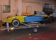 folie-gradinger-visual-car-tuning-10