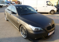 folie-gradinger-visual-car-tuning-41