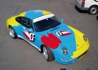 folie-gradinger-visual-car-tuning-5