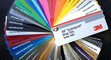 gradinger-farbfaecher-3m-wrap-film