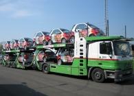 folie-gradinger-fuhrparkfolierung-4