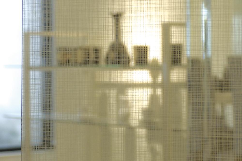 folie-gradinger-glasdesign-dekor-1