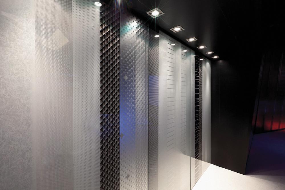 folie-gradinger-glasdesign-dekor-4