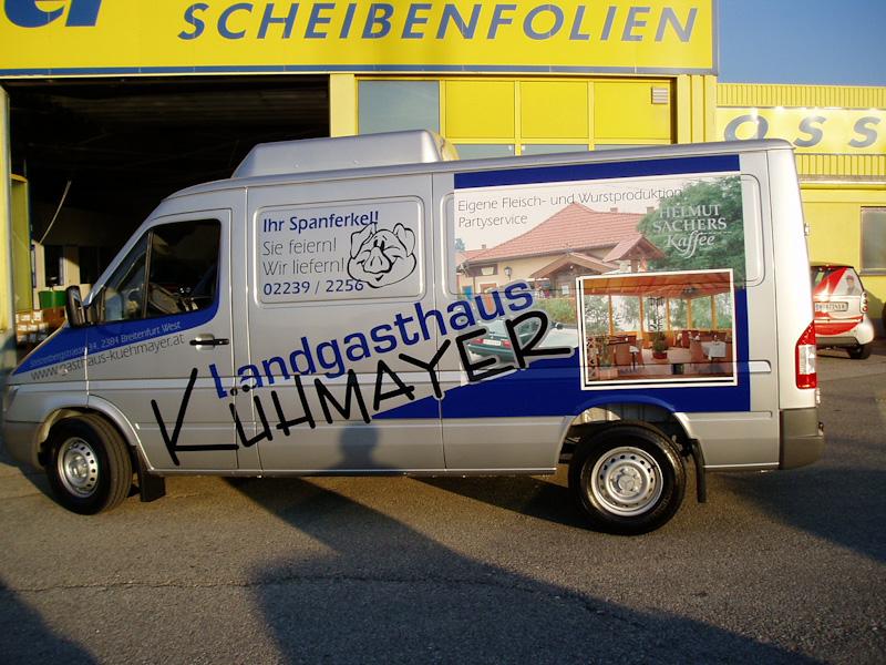 folie-gradinger-kastenwagen-13