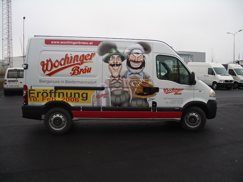 folie-gradinger-kastenwagen-14