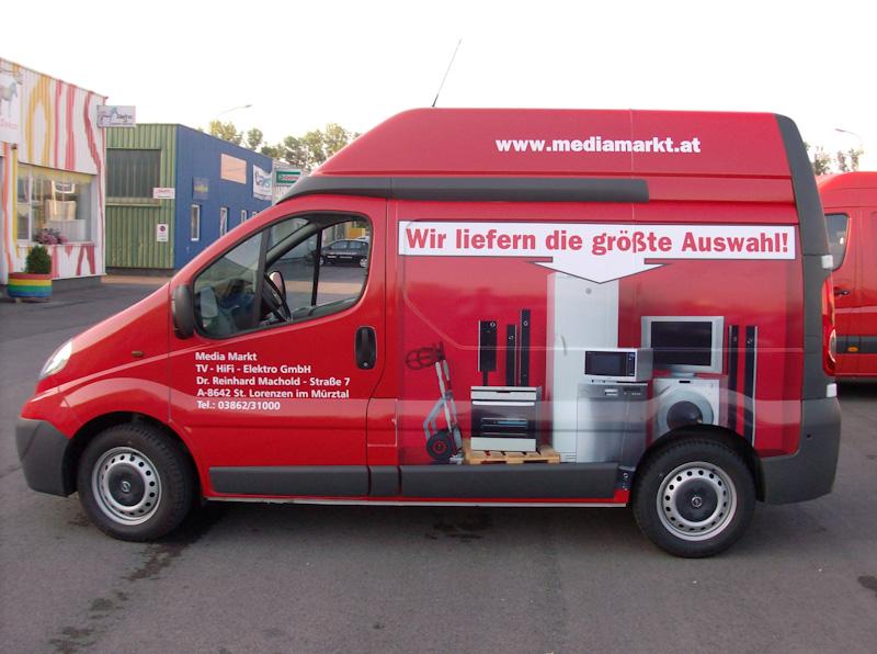folie-gradinger-kastenwagen-30