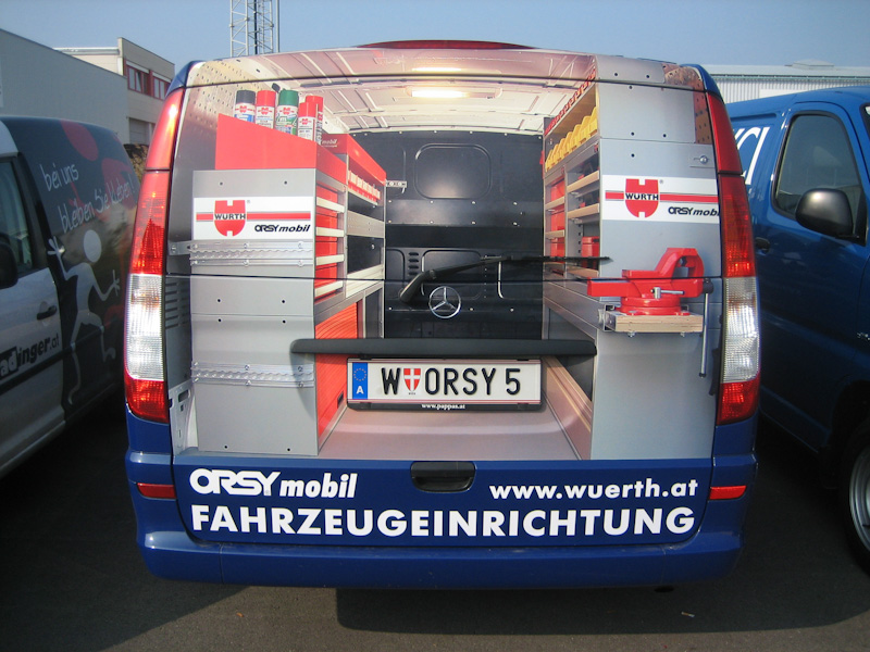 folie-gradinger-kastenwagen-31