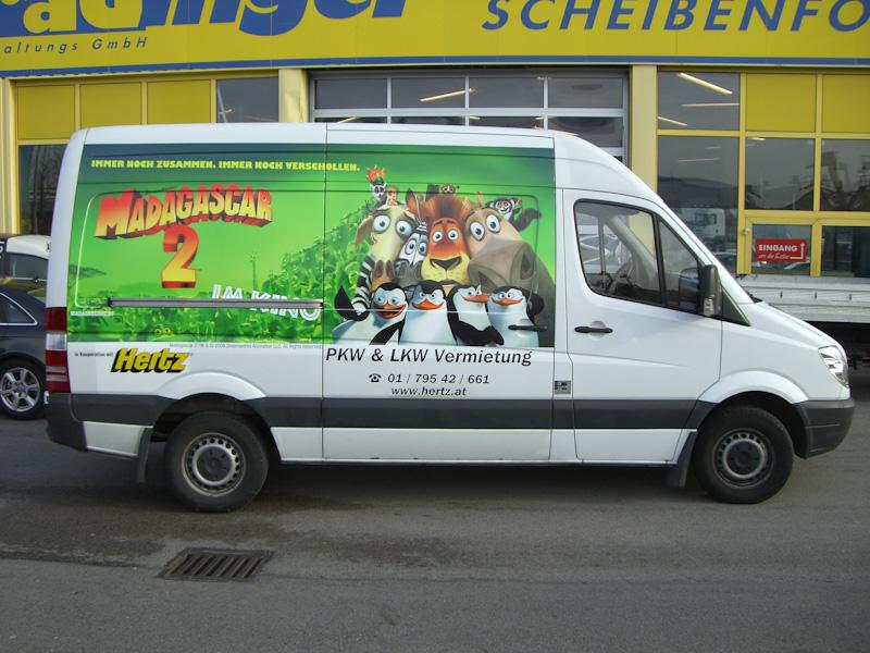 folie-gradinger-kastenwagen-50