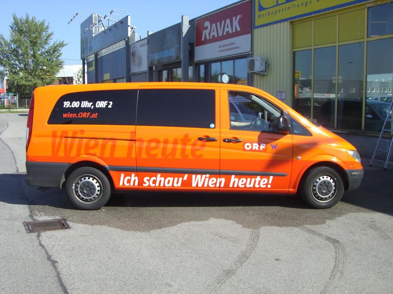 folie-gradinger-kastenwagen-63