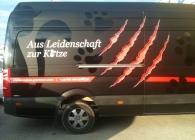 folie-gradinger-kastenwagen-64