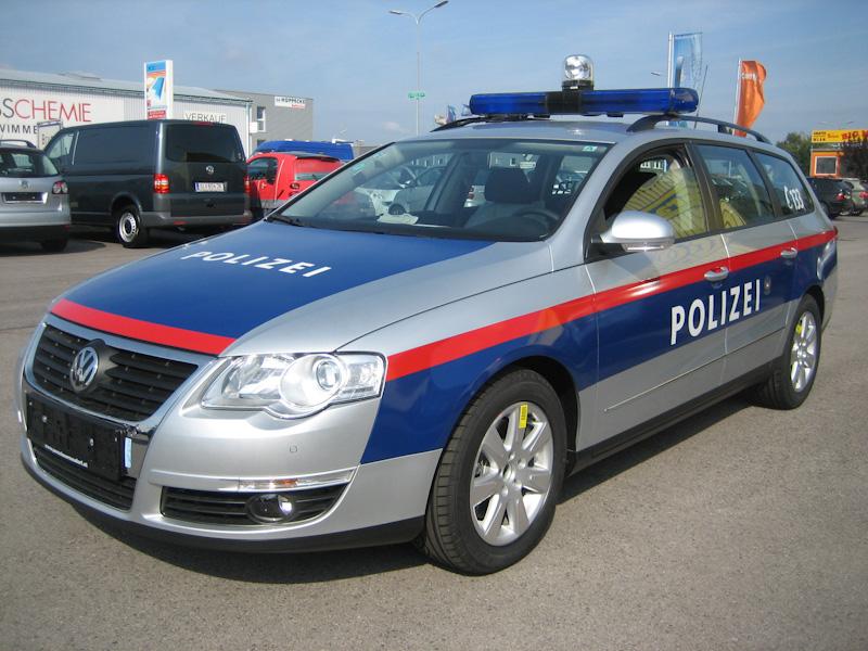polizeifahrzeuge-web-7-von-15