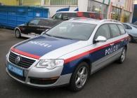 polizeifahrzeuge-web-10-von-15