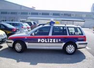 polizeifahrzeuge-web-3-von-15